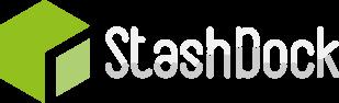Stashdock
